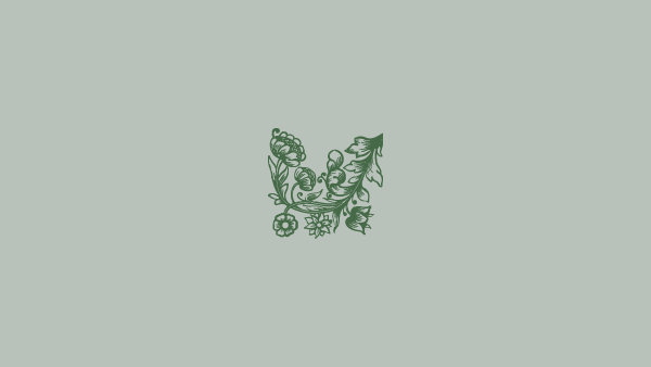 librairie livre ex-libris graphisme design affiche typo typographie communication visuelle logo yvonne et colette tours studio de creation graphiste freelance